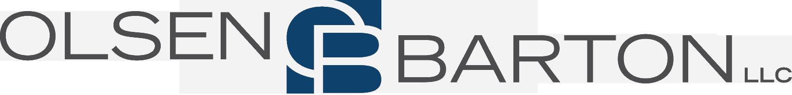 Olsen Barton LLC | Portland Eminent Domain & Condemnation Lawyers